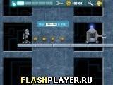 Игра Обратно домой - играть бесплатно онлайн