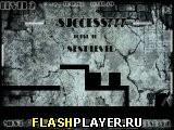 Игра Бессонница - играть бесплатно онлайн
