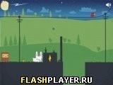 Игра Падение с Луны - играть бесплатно онлайн