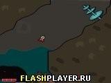 Игра Оддро - играть бесплатно онлайн