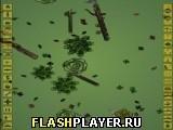 Игра Грязь и кровь 2 - играть бесплатно онлайн