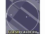 Игра Понг - играть бесплатно онлайн