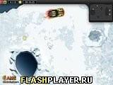 Игра Вызов Вайпера - играть бесплатно онлайн