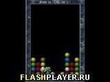 Игра Киотсик - играть бесплатно онлайн