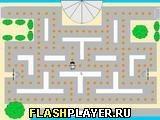 Игра Йовер - играть бесплатно онлайн
