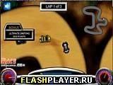 Игра Дрифт-гонщик - играть бесплатно онлайн