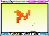 Игра Сокрушение - играть бесплатно онлайн