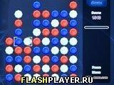 Игра Фантазийные драгоценности - играть бесплатно онлайн