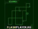 Игра Квадраты - играть бесплатно онлайн