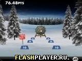 Игра Дружественный огонь - играть бесплатно онлайн