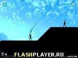 Игра Бумеранг - играть бесплатно онлайн