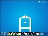 Игра Рубленный взрыв - играть бесплатно онлайн