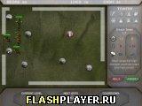 Игра Защитные башни Мировой Войны - играть бесплатно онлайн