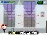 Игра Соня-шпион - играть бесплатно онлайн