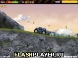 Игра Монстротреки 2 - играть бесплатно онлайн