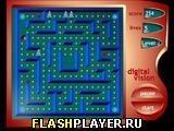 Игра Призрак 2000 - играть бесплатно онлайн