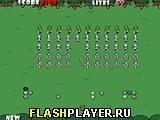 Игра Зельда захватчики - играть бесплатно онлайн