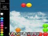 Игра Комбайн - играть бесплатно онлайн