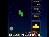 Игра ФлэшБокс - играть бесплатно онлайн