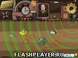 Игра Золотоискатель Бен - играть бесплатно онлайн