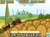 Игра Фермерский экспресс 2 - играть бесплатно онлайн