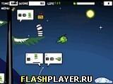 Игра Куб – Рождество 2010 - играть бесплатно онлайн