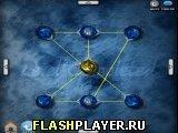 Игра Максимальное соединение 2 - играть бесплатно онлайн
