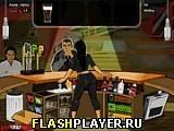 Игра Латинский накал - играть бесплатно онлайн