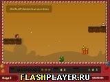 Игра Гибрид - играть бесплатно онлайн