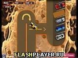 Игра Парковка: Вокруг света - играть бесплатно онлайн