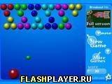 Игра Пузыри Абсолютист - играть бесплатно онлайн