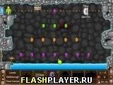 Игра Храбрый Франк - играть бесплатно онлайн