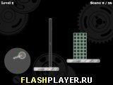 Игра Металлозавод - играть бесплатно онлайн