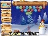 Игра Мотлики - играть бесплатно онлайн