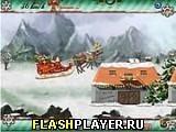 Игра Хо-Хо-Хо - играть бесплатно онлайн