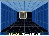 Игра Стено мяч - играть бесплатно онлайн