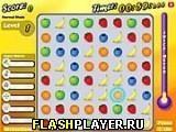 Игра Фруктовый смэш - играть бесплатно онлайн