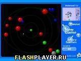 Игра Астероиды Абсолютист - играть бесплатно онлайн
