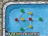 Игра Тубоиды - играть бесплатно онлайн