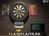 Игра Дартс для умных - играть бесплатно онлайн