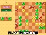 Игра 5 стеклянных шаров - играть бесплатно онлайн