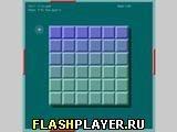 Игра Ксистес - играть бесплатно онлайн