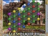Игра Ангкор квест - играть бесплатно онлайн
