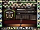Игра Пузырьковый фактор - играть бесплатно онлайн
