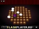 Игра Гляпа Гуддини - играть бесплатно онлайн