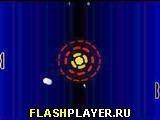 Игра Безумный шар - играть бесплатно онлайн