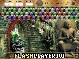 Игра Затерянный мир - играть бесплатно онлайн