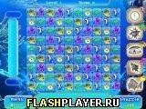 Игра Водный рейс - играть бесплатно онлайн