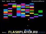 Игра Блоки от 2D Play - играть бесплатно онлайн