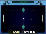 Игра Поле боя - играть бесплатно онлайн